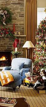 home interiors christmas rustic country christmas decorating ideas ideas christmas decorating