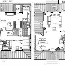 house construction plans house plan fresh best plan for house constructi hirota oboe