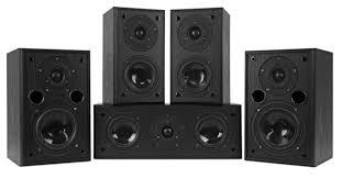 speaker systems reviews u0026 news u2013 ecoustics com