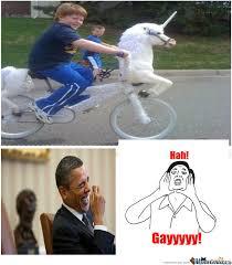 Gaaaaaay Meme - gaaaaaay meme 28 images funny espanol memes of 2016 on sizzle