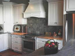 kitchen amazing laminate kitchen cabinets refacing small home