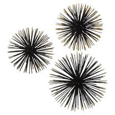 sea urchin wall decor look 4 less and steals and deals