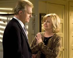 catherine hicks says 7th heaven reboot can only happen if stephen