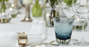wedding services services london weddings the connaught