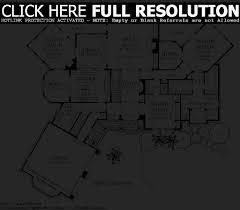 english victorian house floor plans cheap cottage farm hahnow