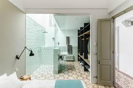mediterranean bathroom ideas elegant mediterranean bathroom interiors youll want in spanish