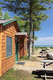 house plans lakefront cabin rentals in michigan mackinac
