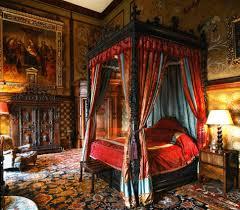 bedroom bunk beds w storage bedroom disney castle bed castle bed
