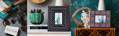 Artsy Home Decor by Alyse Artfully Crafted Decor