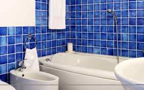 Home Design Commercial Bathroom Ideas Tile Ideascommercial Elegant Photos Hgtv Elegant Modern Bathroom With Marble Walls Clipgoo