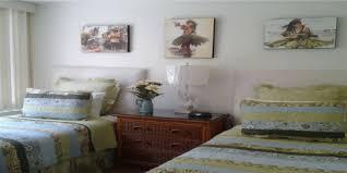 home interior inc beaver interiors inc in kihei hi nearsay