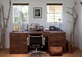 Traditional Computer Desks 17 Traditional Desks For Every Home Desk Space