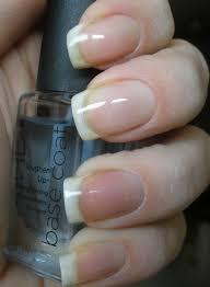 loodie loodie loodie nail hardeners dimethyl urea based treatments