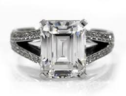 Affordable Wedding Rings by Affordable Low Cost Engagement And Wedding Rings In Canada At