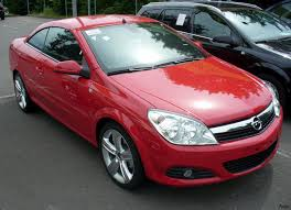 maxresdefault opel astra twin top 1 8 auto twintop cosmo 1280x720