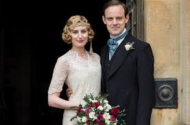 Downton Abbey Halloween Costumes Downton Abbey U0027 Christmas Special Review Love