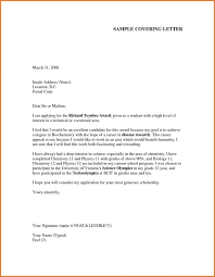 Sample Resume Format For Teachers by Resume Sample Cv Skills How To Edit A Resume Mister Money