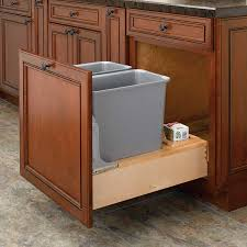 cabinet accessories lakeside cabinets and woodworking
