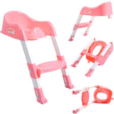 Minnie Mouse Toddler Chair Toilet Toilet Training Seat With Steps Big W Minnie Mouse Soft