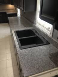 kitchen black kitchen sinks uk kitchen sink drain cheap apron