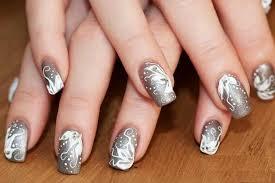 17 innovative floral nail art designs beautiful floral nail