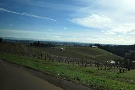 Valley Oregon Willamette Valley Oregon February 2017 Yelp