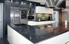 Cuisine Design Ilot Central by Ilots De Cuisine But Ilot Design Cuisine Design Blanche