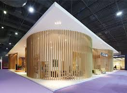 amazing home design 2015 expo 382 best modern exhibits images on pinterest exhibition booth