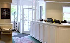 Chiropractic Floor Plans Meylor Chiropractic Chiropractor In Greensboro Nc Usa Home