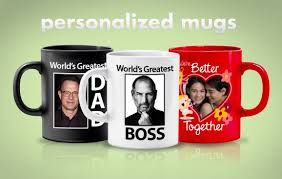personalized mugs elmray digital printing services
