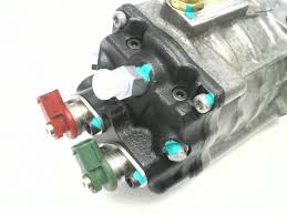 denso fuel suction control valve kit scv kit land cruiser
