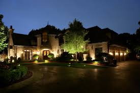 How To Design Landscape Lighting Landscape Lighting In Glen Mills Garnet Valley Media Pa