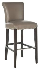 Plastic Furniture Shopping Online India Mcr4510f Barstools Furniture By Safavieh