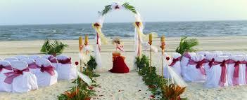 wedding destinations 5 destinations ideal for a memorable wedding in india bajaj allianz