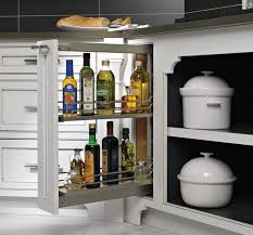 Spice Rack Franklin Park Nj 18 Best Base Pullouts Images On Pinterest Base Cabinets Spice