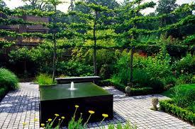 best garden design fabulous best garden design app livetomanage com