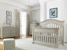Nursery Crib Furniture Sets Grey Crib Nursery Midnight In Pinterest Gray Crib