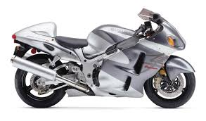 suzuki gsx r 1300 hayabusa 2003 datasheet service manual and