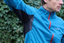 fluorescent waterproof cycling jacket 10 of the best windproof cycling jackets u2014 packable outer layers