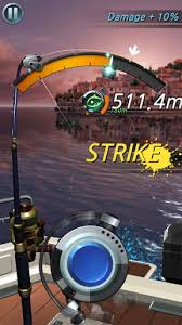 download game fishing mania mod apk revdl fishing hook unlimited money for android free download on mobomarket