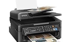 top 10 best laser printer machines for personal u0026 office 2017 reviews