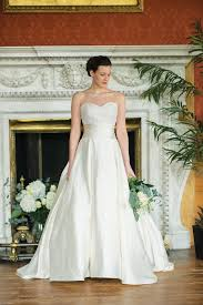 wedding dress quiz wedding dress quiz find your dress style find your