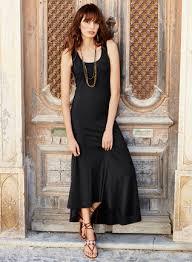 valencia dresses women u0027s maxi sundresses designer cotton dresses