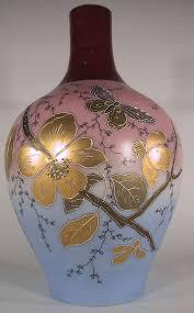 Antique Glass Vases Value 279 Best Thomas Webb Images On Pinterest Glass Vase Antique