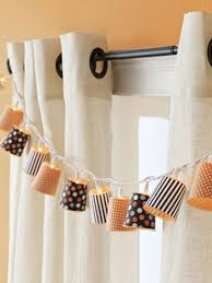 Diy Decorations For New Year by Diy New Years Eve Party Favors And Decorations 2015