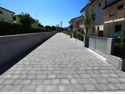 Outdoor Flooring Ideas Outdoor Concrete Flooring Flooring Designs