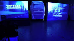 volvo trucks near me volvo truck launch in hk 2014 youtube