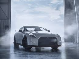 nissan gtr skyline 2015 87 entries in nissan r35 wallpapers group