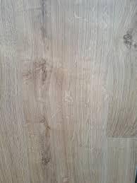 Quick Step Perspective Uf1043 Oiled Laminate Flooring Gsi Flooring Rathfarnham Dublin Sallins