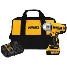 amazon black friday tactical rifle case dewalt dcf899p1 20v max xr brushless high torque 1 2
